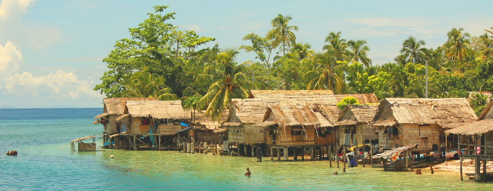 Quite beaches and relaxing towns make the Solomon Islands a hit destination. Stay safe while abroad with Passport Health's high quality travel vaccine services.