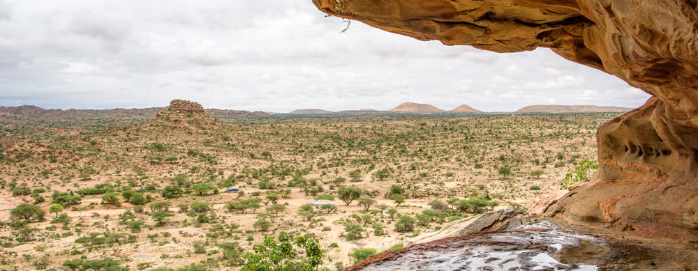 Calm plains and amazing urban environments make Somalia a must visit. Passport Health offers vaccines and more to help you travel safely.
