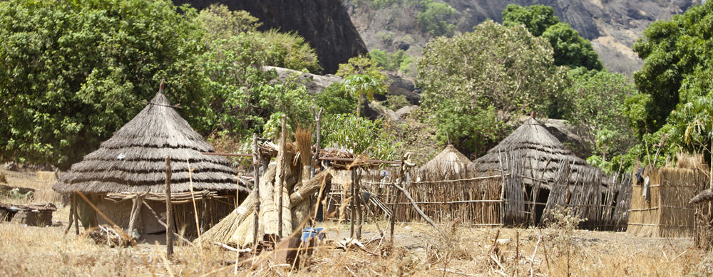 Travel safely to South Sudan with Passport Health's travel vaccinations and advice.
