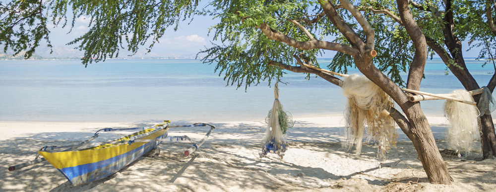 Calm beaches and serene scenes are all over East Timor. Enjoy it without worry with Passport Health's premiere travel vaccination and medication services.