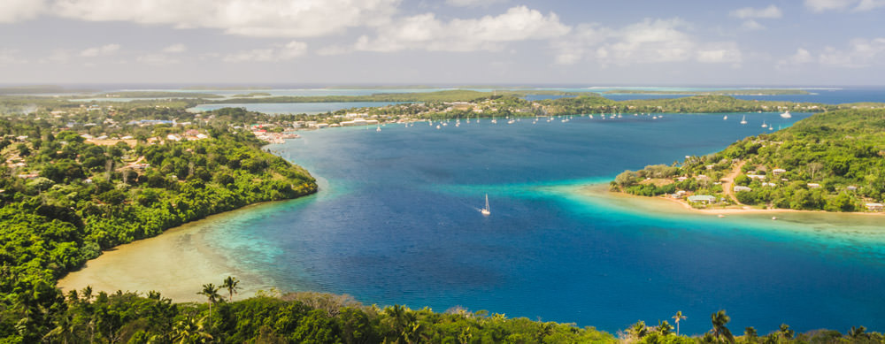 Travel safely to Tonga with Passport Health's travel vaccinations and advice.