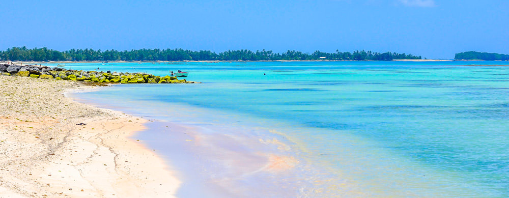Travel safely to Tuvalu with Passport Health's travel vaccinations and advice.