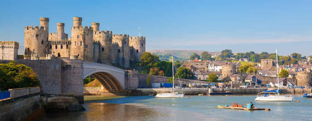 History meets amazing sights in the United Kingdom. Travel worry-free with travel vaccines and more from Passport Health.