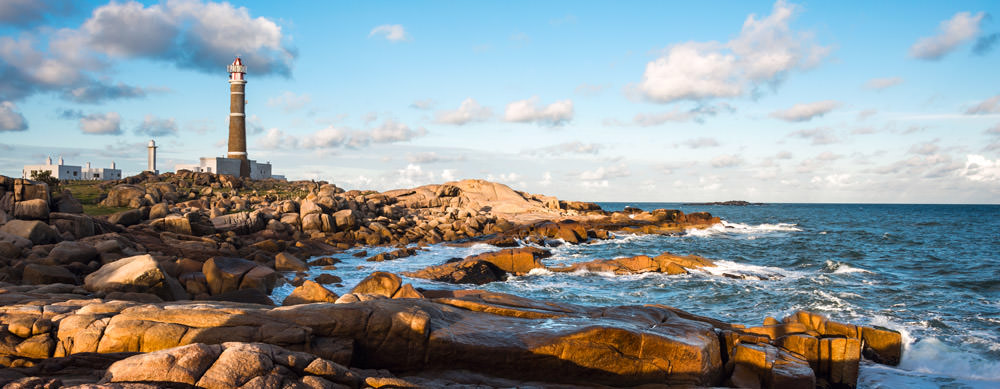 Travel safely to Uruguay with Passport Health's travel vaccinations and advice.