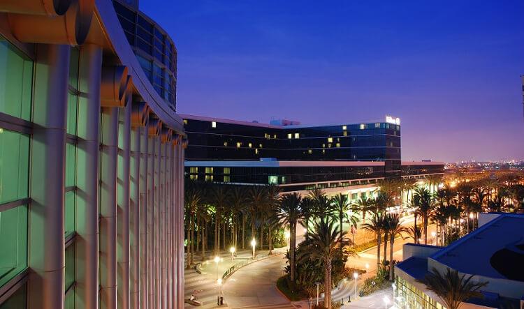 Anaheim Travel Clinic | Passport Health