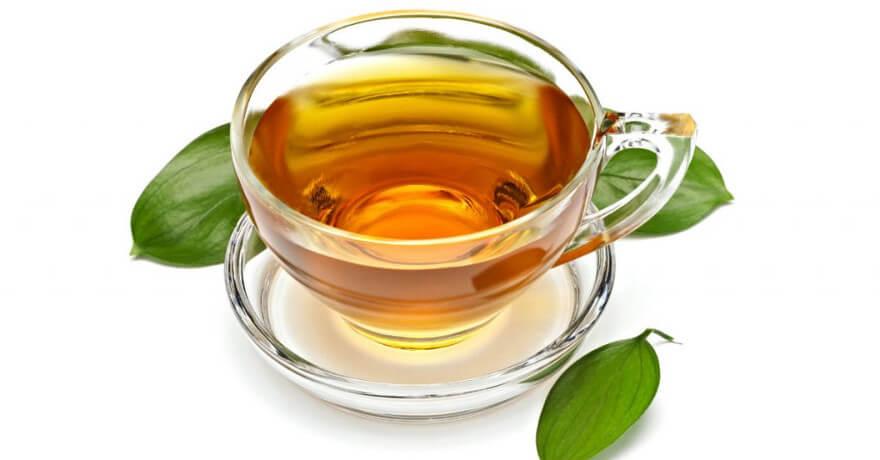 Essiac Tea might taste fine, but it won't cure cancer.