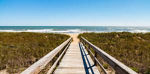 Northwest Florida Travel Clinics