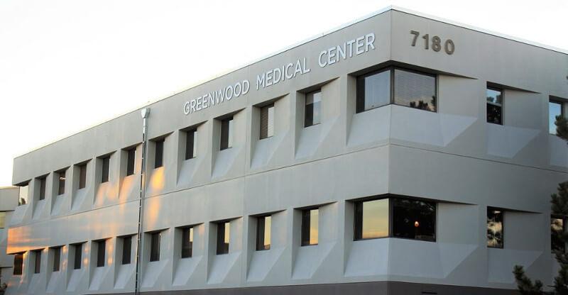 Passport Health Scottsdale Travel Clinic provides premiere travel medicine services for your trip.