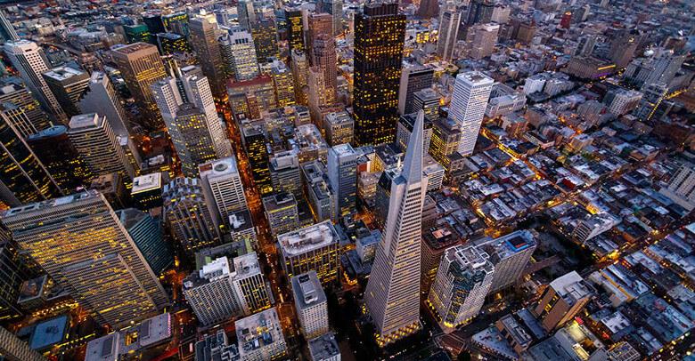 Downtown San Francisco Travel Clinic | Passport Health
