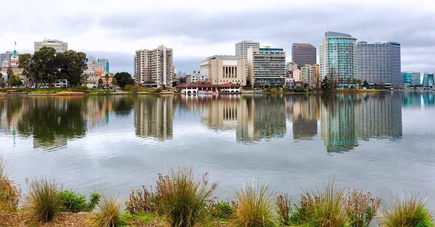 Passport Health's Oakland Travel Clinic provides premiere travel medicine services.
