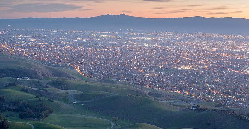 Passport Health's Palo Alto Travel Clinic provides premiere travel medicine services.