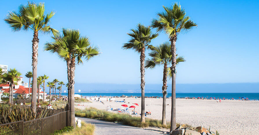 Passport Health San Diego (Bernardo Center) Travel Clinic offers premiere travel medicine services.