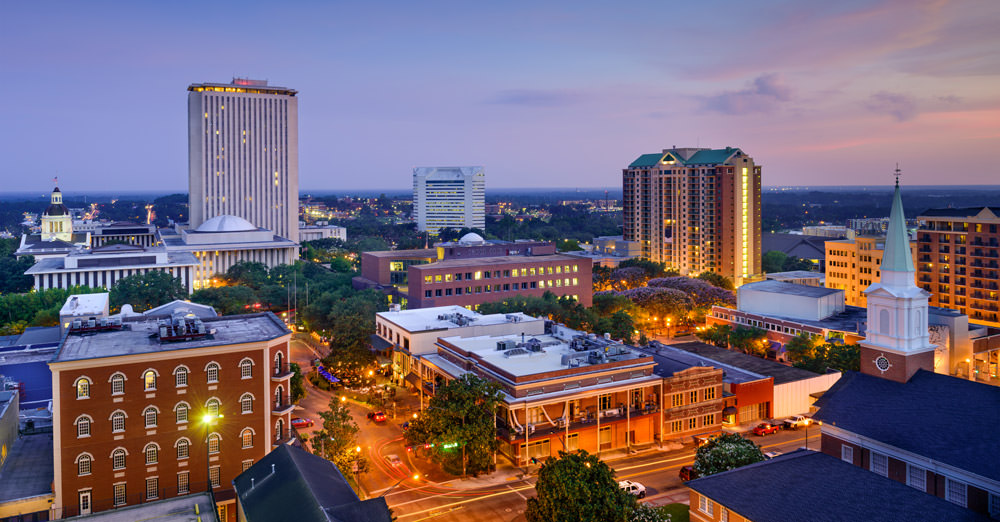 Passport Health's Tallahassee Travel Clinic provides premiere travel medicine services.