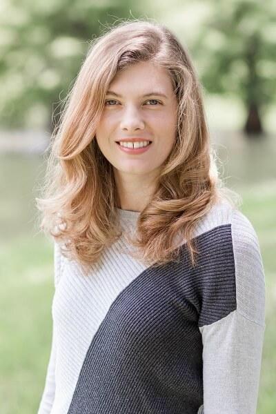 Passport Health Laurie Pandis, Patient Coordinator