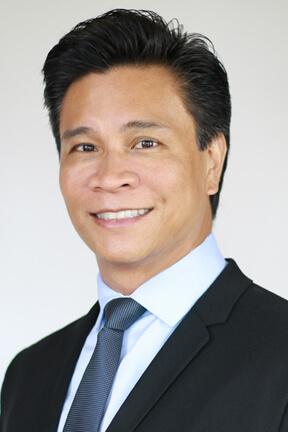 Andy Castillo