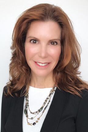 Rebecca Appleton Castillo