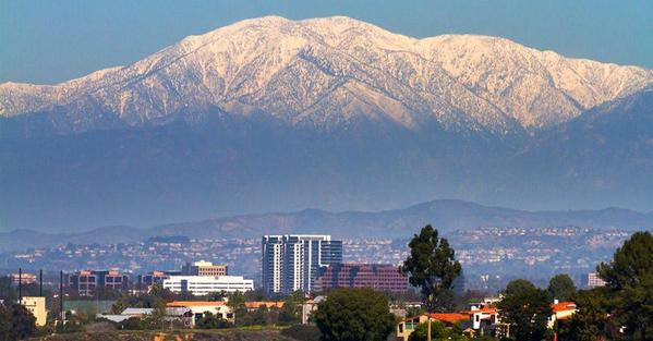 Passport Health San Bernardino Travel Clinic offers premiere travel medicine services.