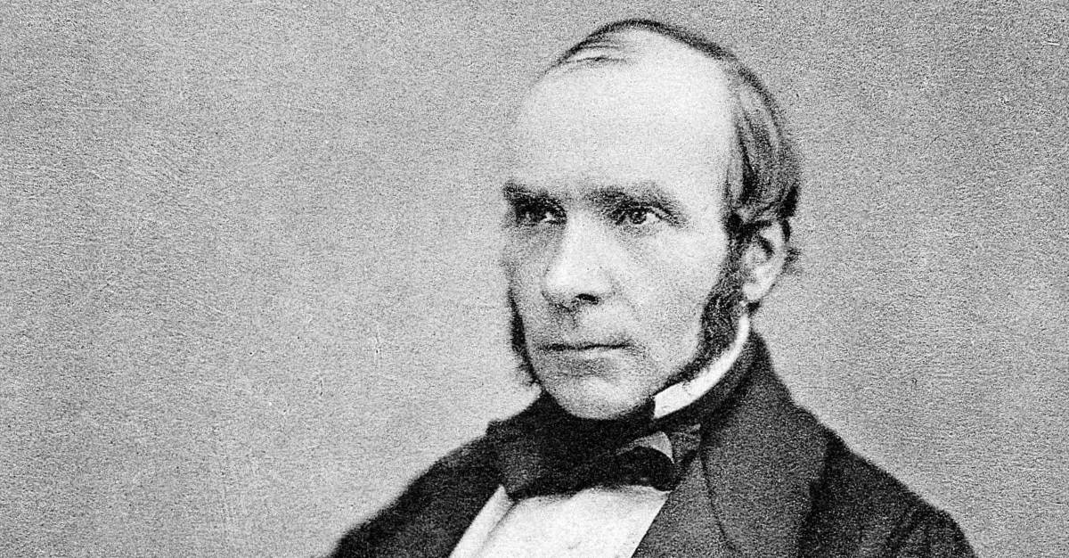 Dr. John Snow's discoveries set the initial ground work for epidemiology.