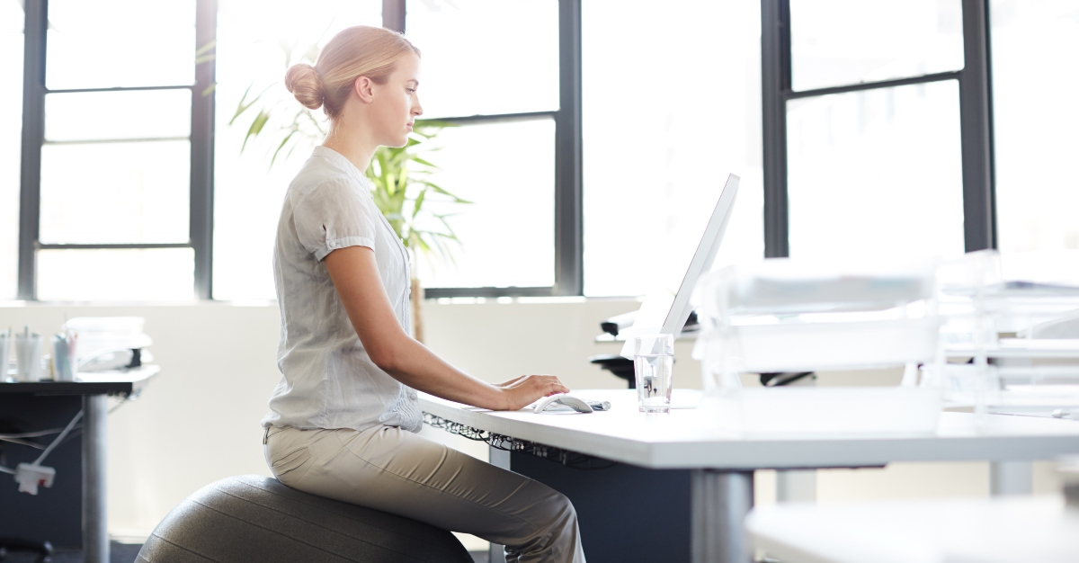 How much does it cost to start employee wellness programs?
