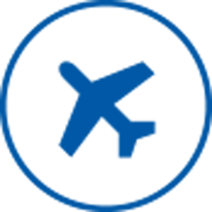 Passport Health offers a variety of travel vaccinations for your trip.