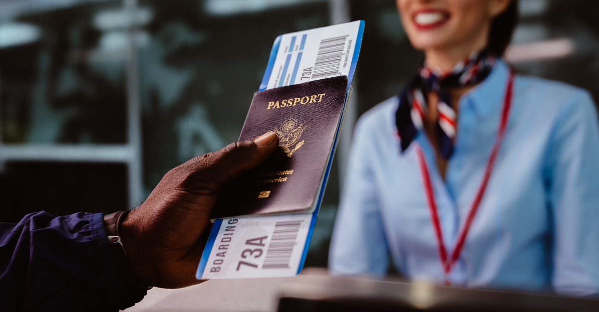 Passports will soon take a couple weeks longer after travelers apply.