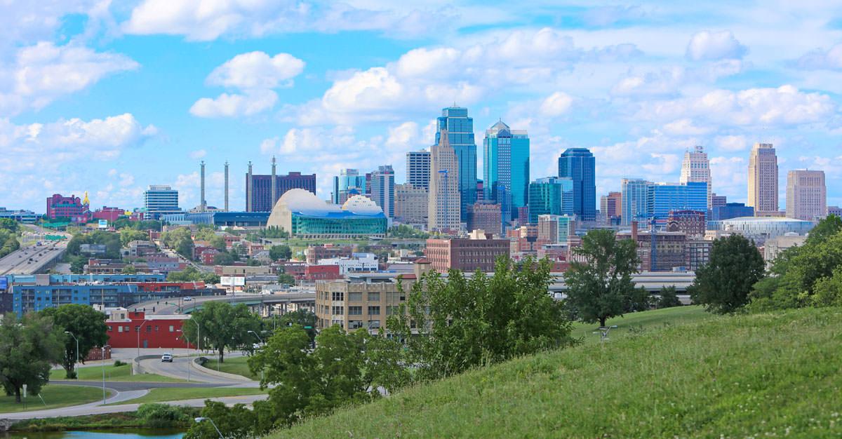 Passport Health's Kansas City Travel Clinic provides premiere travel medicine services.