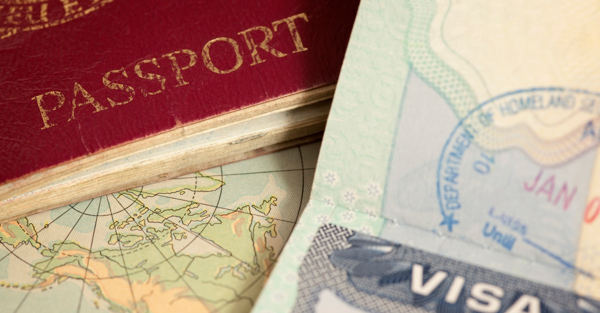 Many countries are benefitting from wealthy investors who need passports for legal reasons.