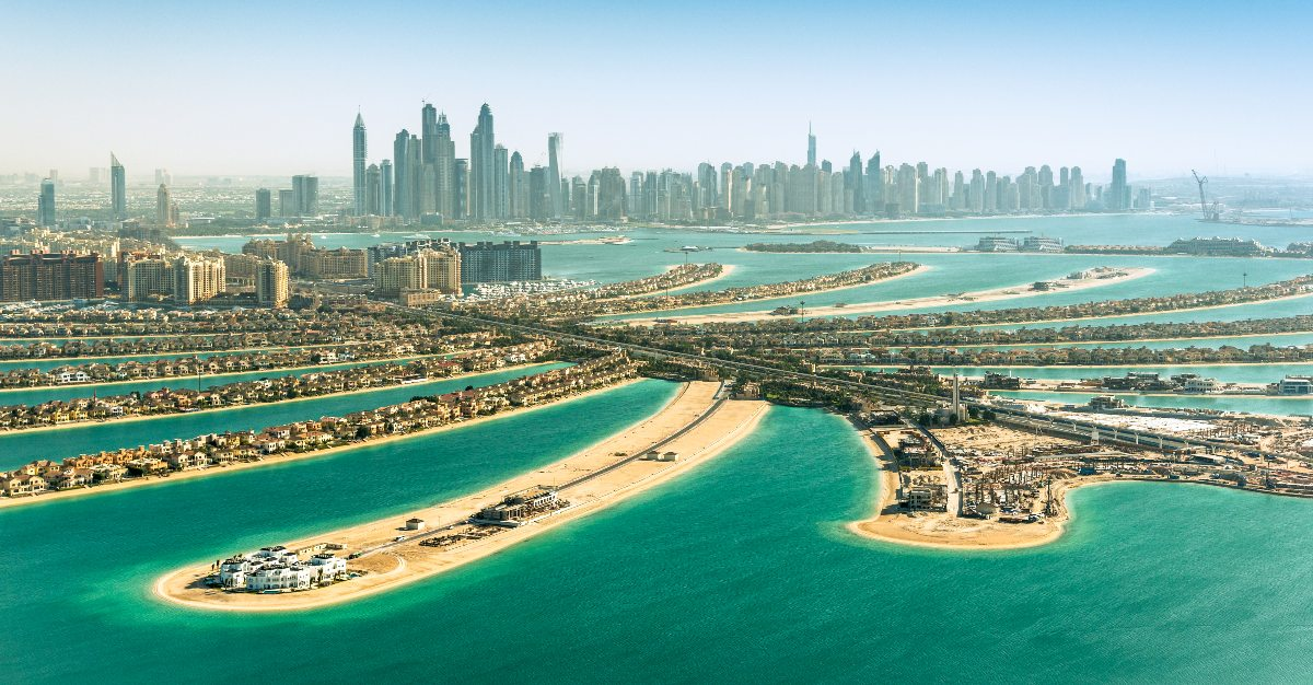 Travelers may be more inclined to visit the UAE with a 5 years visa available.