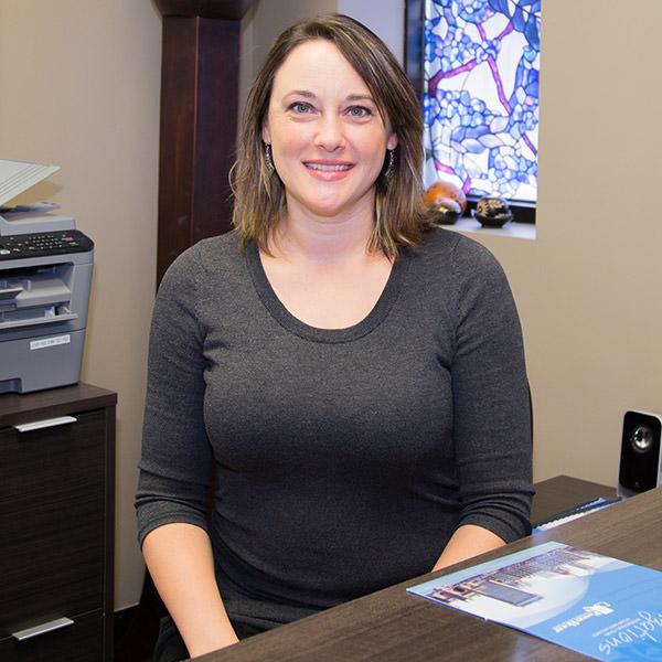 Summer Wilson, Travel Health Consultant