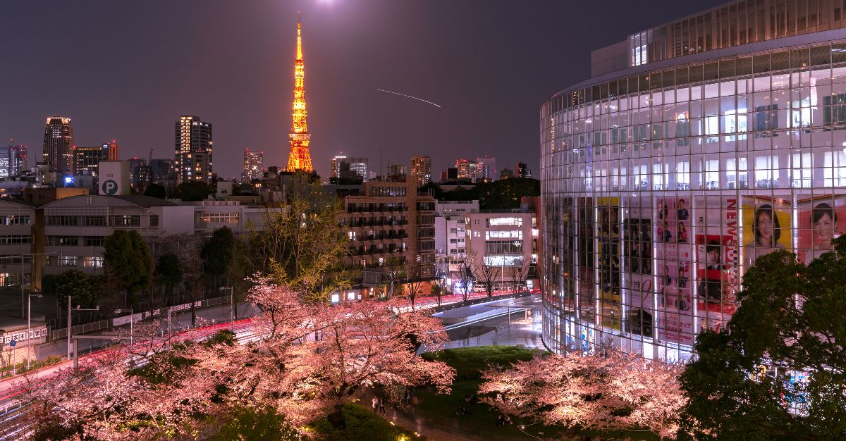 Travelers for the 2020 Olympics need to be prepared for some healthy and safety requirements in Tokyo.
