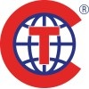 travelcare logo