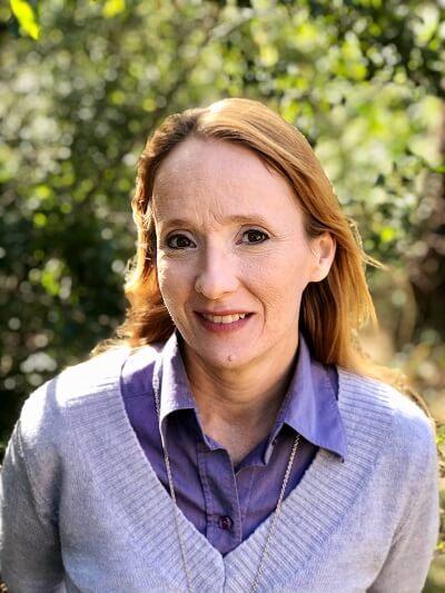 Passport Health Tampa Linda Smith, RN, BSN, Travel Nurse Specialist