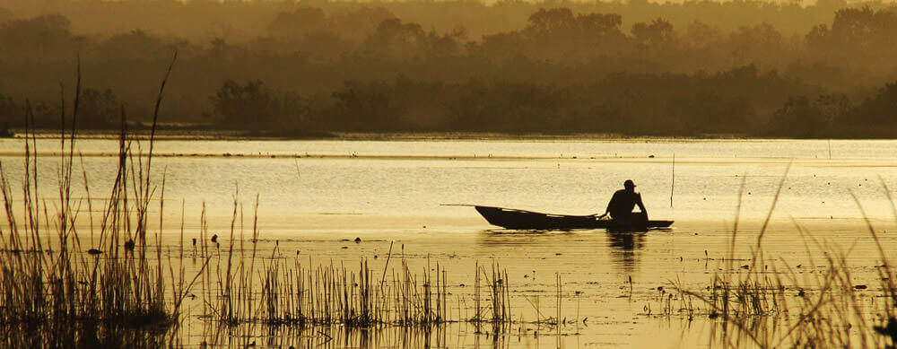 Quite rivers and amazing wildlife bring many to Burkina Faso. But, typhoid, yellow fever and more are present. Protect yourself with Passport Health.