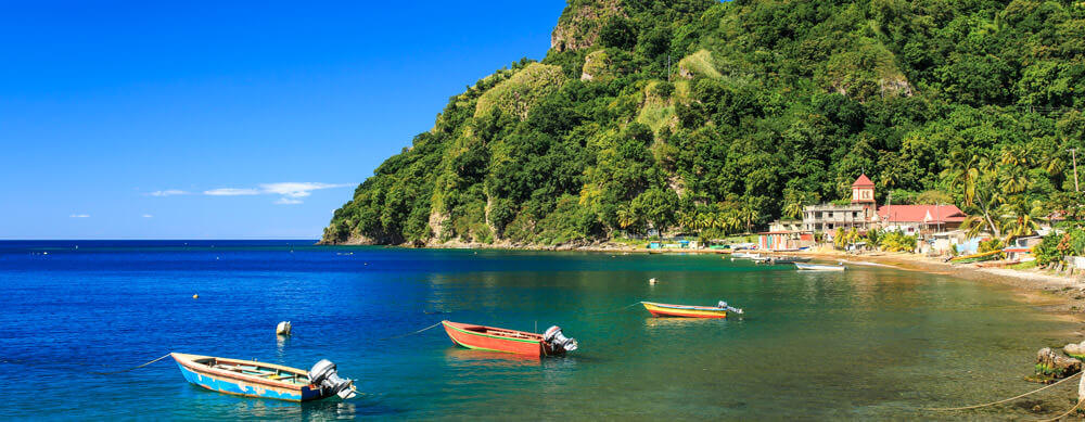 Small coastal towns provide a relaxing vacation experience. Stay relaxed with travel vaccines and advice from Passport Health.