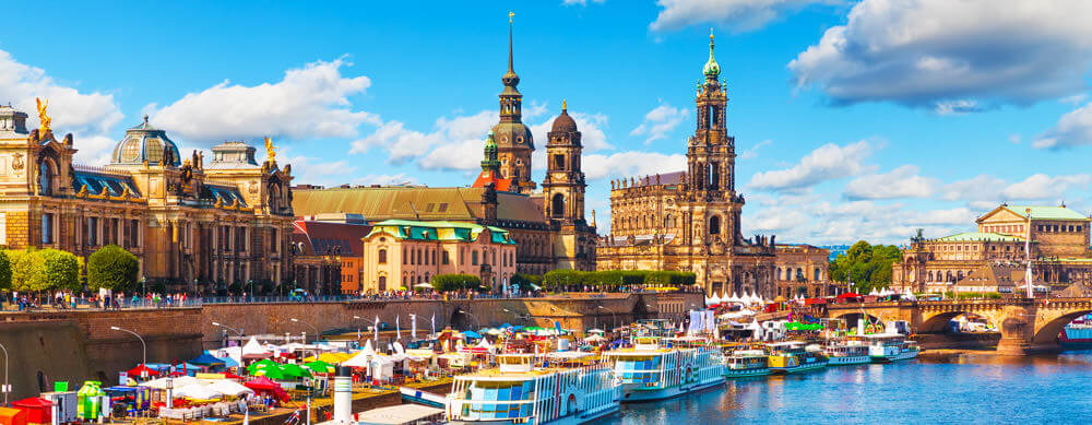 Historic buildings and serene scenes meet to create an amazing destination in Germany. Enjoy your trip with travel advice and immunizations from Passport Health.