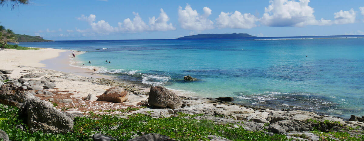 Crystal clear waters and relaxing beaches make the Northern Marianas a must-visit destination. Passport Health will provide you with the vaccines and information you need.