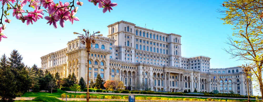 Amazing landscapes and fantastic urban areas make Romania very popular. But, infections are present. Learn more and stay protected with Passport Health.