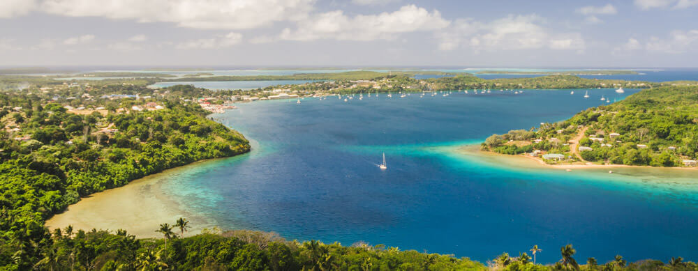 Crystal clear waters and relaxing beaches make Tonga a must-visit destination. Passport Health will provide you with the vaccines and information you need.