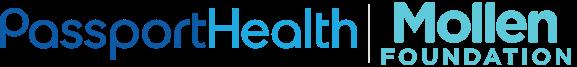 Passport Health-Mollen logo