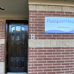 Passport Health offers a variety of travel health services including yellow fever vaccination and antimalarials.